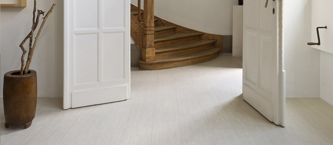 Leoline - The Tile Styles PU Collection